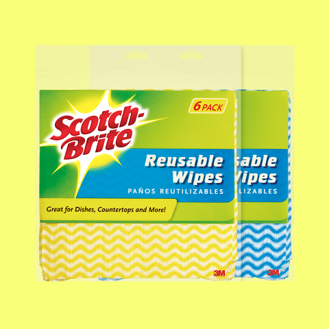Reusable-Wipes
